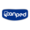 Canped